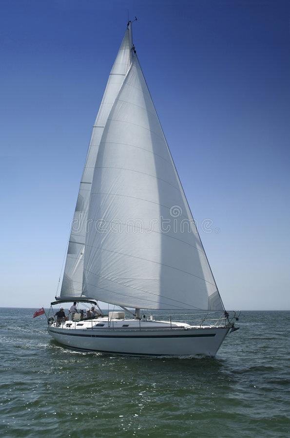 white-sails